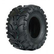 Vee Rubber VRM189 quad gumiabroncs