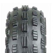 Vee Rubber VRM208 quad gumiabroncs