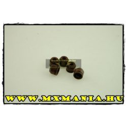 Szelepszár szimeringek, Honda, VSS-105