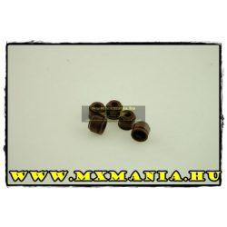 Szelepszár szimeringek, Yamaha,  VSS-207