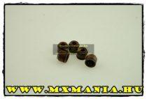 Szelepszár szimeringek, Yamaha,  VSS-403/403 Cont