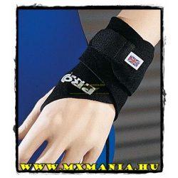 Pro Line Elasztikus csuklóvédő