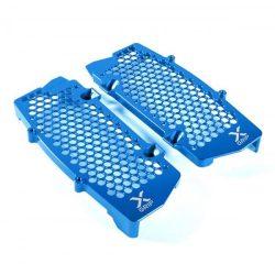 X-GRIP Hűtővédő ,kék