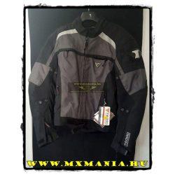 Modeka Aero Dynamic kabát, Grey