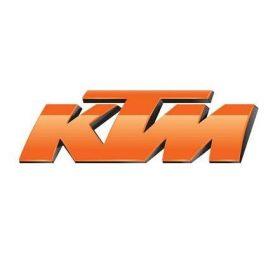 KTM Shop