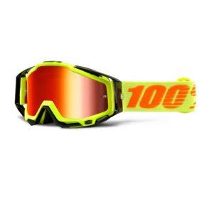 100% Sí és Snowboard