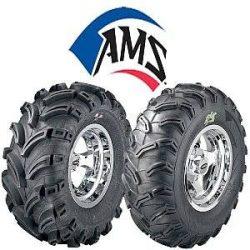 AMS Tyre