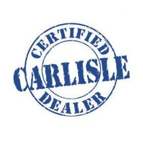 Carlsile Tyre