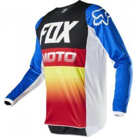 Fox Racing mezek