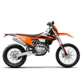 EXC500