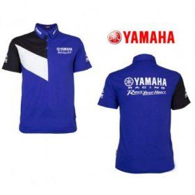 Yamaha Shop