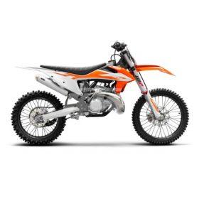 EXC300