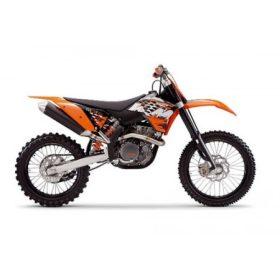 SXF505
