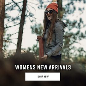 Fox női ruházat
