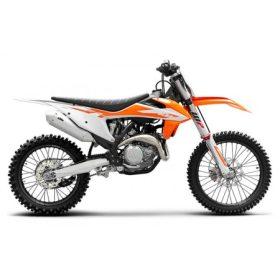 SXF450