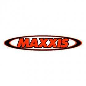 Maxxis Tyre