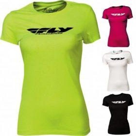 Fly Racing női ruházat
