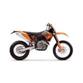 EXC-R530
