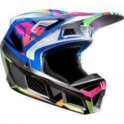 995ed7a151 Motocross ruházat - Ruházat - Mxmania Monster Energy webshop, Fox ...