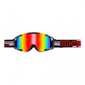 O'Neal szemüvegek