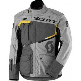 Scott kabátok