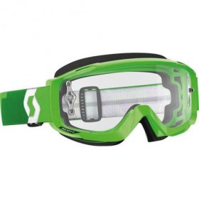 Split szemüvegek