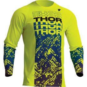Motocross ruházat