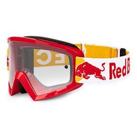 RED BULL szemüvegek