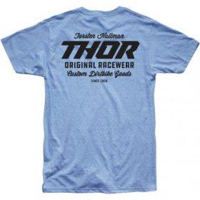 Thor utcai ruházat