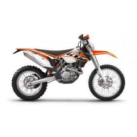 EXC-R450