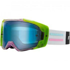 Fox Racing szemüvegek