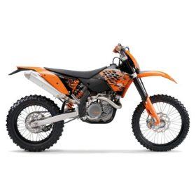 EXC-R400