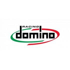 Domino markolatok