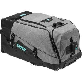 Utazó táska