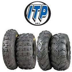 ITP Tyre