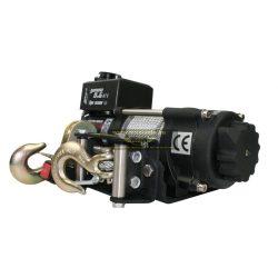 HPA3500 atv csörlő