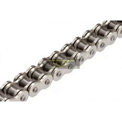 JT Racing 530 X1R lánc