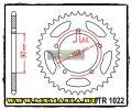 Suzuki Team Classic sapka - Mxmania Monster Energy webshop 22e67d7af8