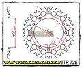 Suzuki Team Classic téli sapka - Mxmania Monster Energy webshop c377d3f78f