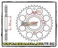 Suzuki Team yellow baseball sapka - Mxmania Monster Energy webshop ... 79ba03d6fb