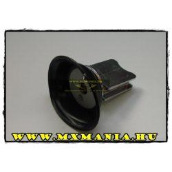 Tourmax karburátor membrán diafragma, Honda motorokhoz