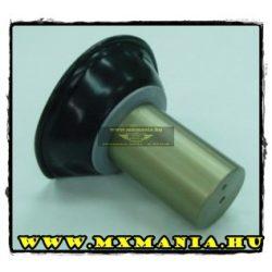 Tourmax karburátor membrán diafragma, Kawasaki motorokhoz