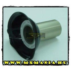Tourmax karburátor membrán diafragma, Yamaha motorokhoz