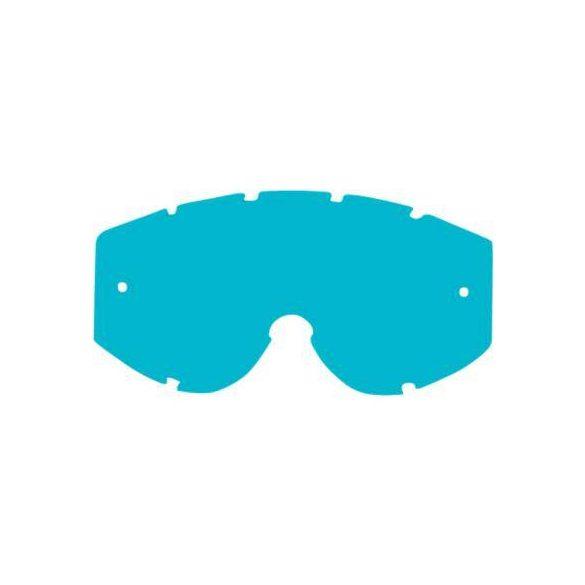 Progrip 3211 - halvány kék lencse
