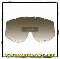 Progrip 3220 szemüveglencse füst színű