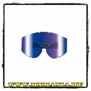 Progrip 3246 szemüveglencse multi kék