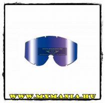 Progrip 3215 szemüveglencse multi kék