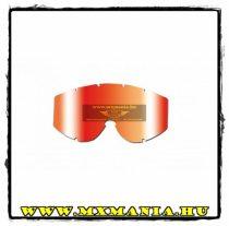 Progrip 3248 szemüveglencse multi piros