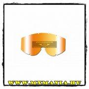 Progrip 3249 szemüveglencse multi narancs