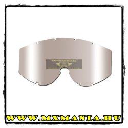 Progrip 3252 szemüveglencse multi ezüst